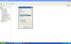 Sistema de arquivo