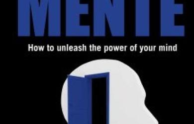 Use sua mente - Tony Buzan