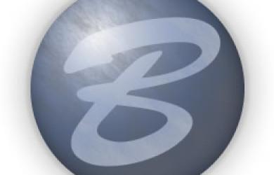 Logo BrunoCunha.com