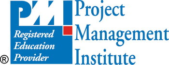 PMI-REP - Registered Education Provider