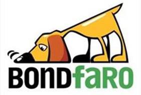 Logo Bondfaro